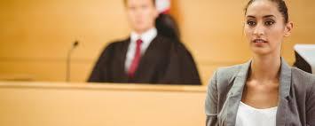 A Bench Trial Is Heard By Trial Procedure Marietta Georgia Divorce Attorney Atlanta