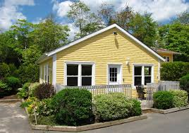 Cottage Rentals Ns by Holiday Accommodation Rental Nova Scotia Clouberry U0027s Cottage