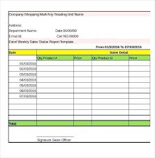 testing weekly status report template weekly status report template weekly activity report template free