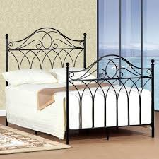 Bed Headboards And Footboards Bedroom Awesome Queen Bed Headboard And Footboard Size Black Full
