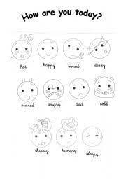 kindergarten activities worksheets preschool stuff for kids