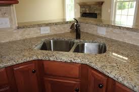 new kitchen sink styles first floor master home u2013 garner home builders u2013 stanton homes