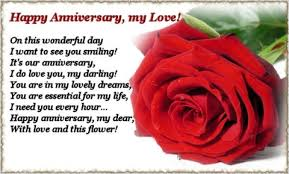 Wedding Quotes Tagalog Happy Anniversary Best Wishes Messages For Husband Hubby