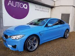 bmw for sale belfast used bmw cars for sale in belfast county antrim