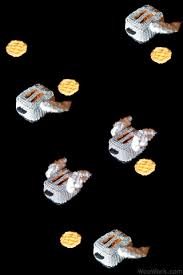 Flying Toasters Screensaver Download Woowork Com How The Fire Started Toasting Waffles