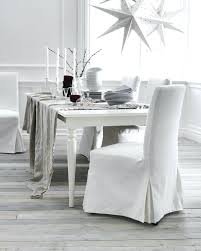 dining table ikea white dining table ikea docksta table in white