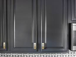 mixing kitchen cabinet styles and finishes ideas how to refinish mixing kitchen cabinet styles and finishes ideas how to refinish cabinets like a pro 12 photos