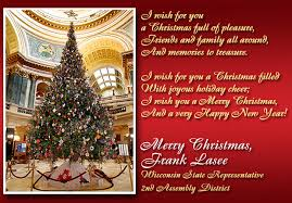 download christmas 25 dec 2016 new wishes sms quotes facebook