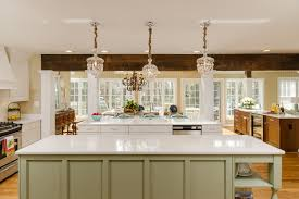 kitchen renovations bath makeovers and whole house remodels