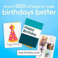 birthday cards personalised birthday cards photo upload birthday cards moonpig