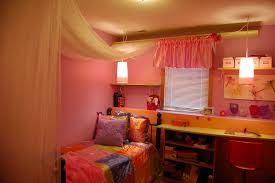 inspiring diy bedroom makeover ideas vish info bedroom makeover ideas