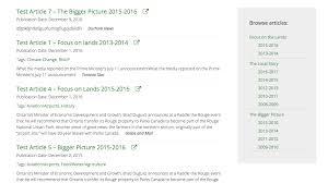 wordpress custom taxonomy query wordpress development stack exchange