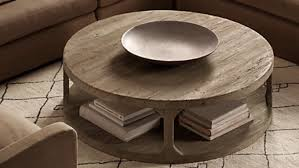 Buy A Coffee Table Rustic Coffee Tables For Tones Amepac Furniture