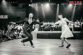 swing n milan swing n milan arts et divertissement milan 80
