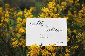 handwritten wedding invitations handwritten wedding invitation envelopes sail and swan