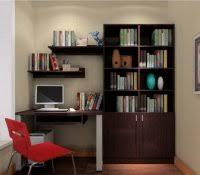 conducive study environment room design ikea decor home ideas how