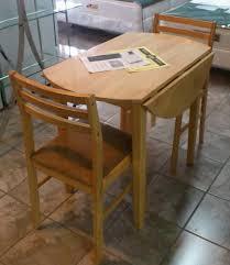 set de cuisine set de cuisine meublesatisfaction com