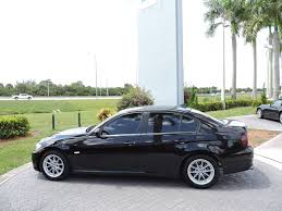 100 reviews 2010 bmw 328i maintenance schedule on margojoyo com