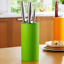 aliexpress com buy fashion kitchen plastic holder knife ceramic