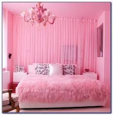 best teal paint color for bedroom bedroom home design ideas
