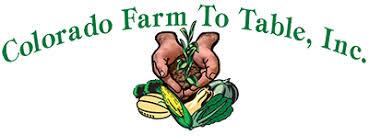 Farm To Table Denver by Colorado Farm To Table Feeding Families In Need Across Colorado