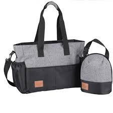 designer baby bags the 25 best designer baby changing bags ideas on new