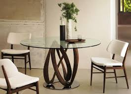 Modern Bistro Chairs Modern Indoor Bistro Table Set The And Matching