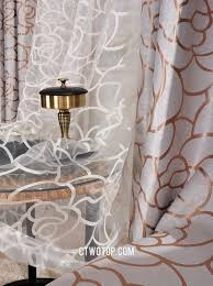 Overstock Blackout Curtains And Brown Patterned Custom Overstock Grey Curtains