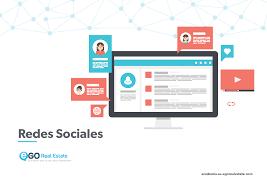 Famosos Academia eGO| » Ficha Informativa – Redes Sociales &ZB88