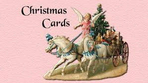 images of victorian christmas cards featured christmas cards era american civil war forums bday