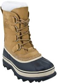 s caribou boots canada sorel caribou s winter boots shoes and
