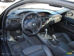 100 ideas 2008 bmw 328i coupe specs on evadete com