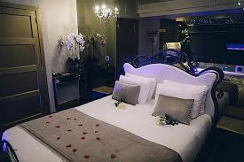 chambre avec privatif barcelone chambre unique chambre avec privatif barcelone chambre