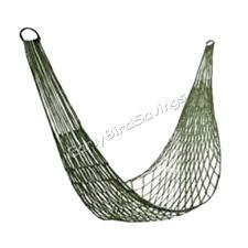 25 trendige hammock bug net ideen auf pinterest hängemattenzelt