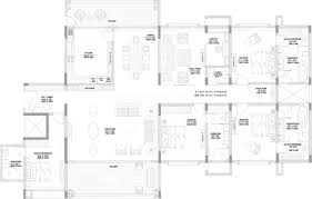 350 Sq Feet 4500 Sq Ft House Plans Cape Cod House Plan With 4 Bedrooms And