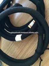 arab headband high quality arab headband muslim headband buy arab