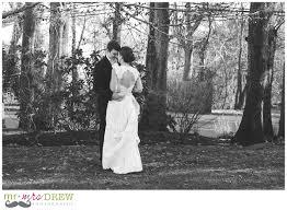 cape cod look bride and groom first look coonamesett inn wedding winter