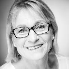 Aok Bad Neustadt Elisabeth Arentz Assistentin Der Bereichsleitung Aok Rheinland