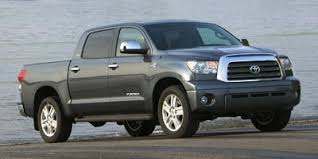 08 toyota tundra accessories 2008 toyota tundra parts and accessories automotive amazon com