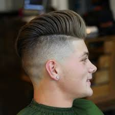 24 new hairstyles for men 2017 gentlemen hairstyles