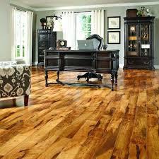 linoleum flooring menards floor marvelous flooring laminate flooring and laminate hardwood flooring and sheer baby