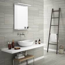 ideas for bathroom floors for small bathrooms bathroom surprising bathroom floor tiles ideas for small