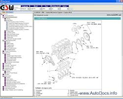 hyundai elantra service manual 2007 u003e repair manual order u0026 download