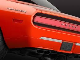 Dodge Challenger Concept - index of wp content uploads arabaresimleri dodge dodge challenger