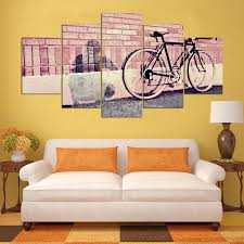 online get cheap bicycles art aliexpress com alibaba group