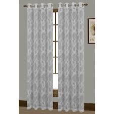 sheer curtains 108 long business for curtains decoration