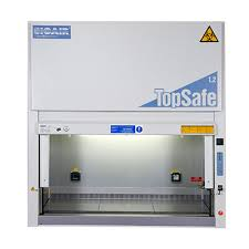 biological safety cabinet class 2 biological safety cabinets class ii top safe class 2 biological