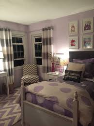 Teen Rooms by Lavender And Grey Teen Bedroom For The Home Pinterest