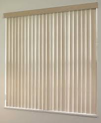 Where To Buy Window Blinds Buy From Varieties Of Vertical Window Blinds To Add Unique