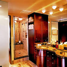 Basement Bathroom Remodel Ideas 20 Sophisticated Basement Bathroom Ideas To Beautify Yours